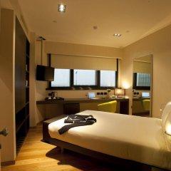 Отель The Hub Hotel Италия, Милан - 9 отзывов об отеле, цены и фото номеров - забронировать отель The Hub Hotel онлайн комната для гостей