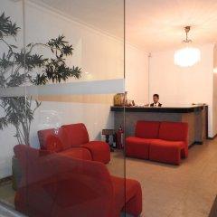 Hotel Topaz интерьер отеля фото 3