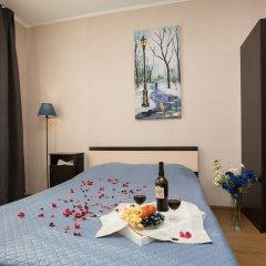 Апартаменты Apartment Etazhy Sheynkmana Kuybysheva Екатеринбург фото 23