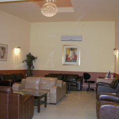 Aristoteles Hotel питание фото 3
