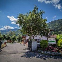 Отель Val Rendena Village Пинцоло фото 4