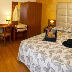 Отель Doge Италия, Виченца - отзывы, цены и фото номеров - забронировать отель Doge онлайн детские мероприятия