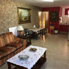 Отель Casa Elisa Canarias интерьер отеля фото 3