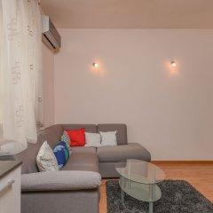 Апартаменты FM Deluxe 1-BDR Apartment - Iconic Donducov Boulevard София фото 15
