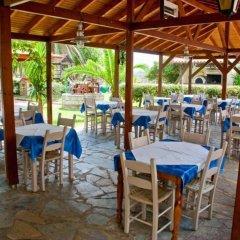Отель Apollo Hotel 1 Греция, Георгиополис - отзывы, цены и фото номеров - забронировать отель Apollo Hotel 1 онлайн питание