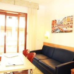 Отель Le tue Notti a San Pietro комната для гостей фото 4