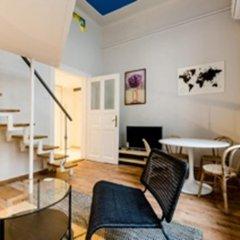 Отель Creative Ernesto комната для гостей фото 2