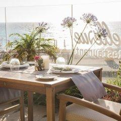 Отель Bellevue Suites Греция, Родос - отзывы, цены и фото номеров - забронировать отель Bellevue Suites онлайн питание