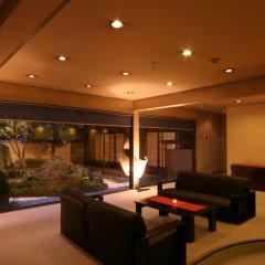 Отель Iwayu Ryokan Мисаса развлечения
