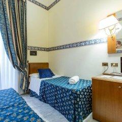 Hotel Gabriella удобства в номере