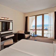 Viand Hotel - Все включено комната для гостей фото 2