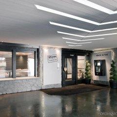 Отель Morosani Fiftyone - the room only Hotel Швейцария, Давос - отзывы, цены и фото номеров - забронировать отель Morosani Fiftyone - the room only Hotel онлайн парковка