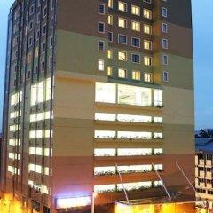 cairnhill hotel kuala lumpur kuala lumpur malaysia zenhotels rh zenhotels com