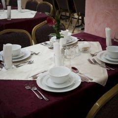 Victoria Hotel Израиль, Иерусалим - 6 отзывов об отеле, цены и фото номеров - забронировать отель Victoria Hotel онлайн питание