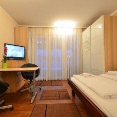 Отель Ajo Luxury Apartements Австрия, Вена - отзывы, цены и фото номеров - забронировать отель Ajo Luxury Apartements онлайн удобства в номере фото 2