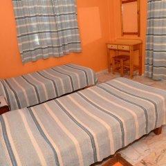 Отель Villa Yannis Греция, Корфу - отзывы, цены и фото номеров - забронировать отель Villa Yannis онлайн фото 7