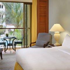 Отель Dead Sea Marriott Resort & Spa Иордания, Сваймех - отзывы, цены и фото номеров - забронировать отель Dead Sea Marriott Resort & Spa онлайн комната для гостей фото 4