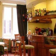 Hotel Giglio dell'Opera фото 9