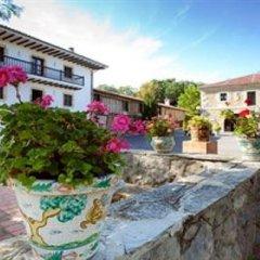 Отель San Román de Escalante Испания, Эскаланте - отзывы, цены и фото номеров - забронировать отель San Román de Escalante онлайн фото 14