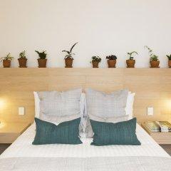 Отель Casa Dovela Мексика, Мехико - отзывы, цены и фото номеров - забронировать отель Casa Dovela онлайн комната для гостей
