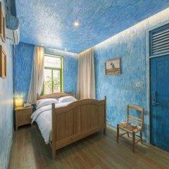 Отель Gulangyu Phoenix Китай, Сямынь - отзывы, цены и фото номеров - забронировать отель Gulangyu Phoenix онлайн сауна