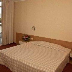 Отель Perla Солнечный берег комната для гостей фото 3