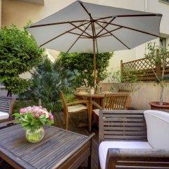 Отель Citadines Croisette Cannes Франция, Канны - 8 отзывов об отеле, цены и фото номеров - забронировать отель Citadines Croisette Cannes онлайн