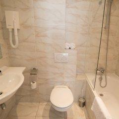 Hotel Boreal ванная фото 2
