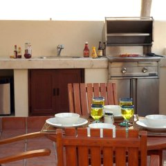 Отель Porto Playa Condo Hotel & Beachclub Мексика, Плая-дель-Кармен - отзывы, цены и фото номеров - забронировать отель Porto Playa Condo Hotel & Beachclub онлайн в номере