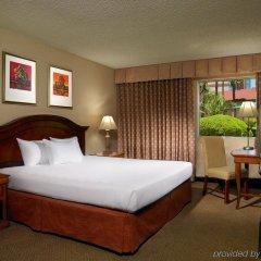 Отель Palace Station Hotel and Casino США, Лас-Вегас - 9 отзывов об отеле, цены и фото номеров - забронировать отель Palace Station Hotel and Casino онлайн комната для гостей фото 4