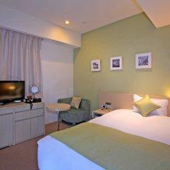 Отель Gracery Ginza Япония, Токио - отзывы, цены и фото номеров - забронировать отель Gracery Ginza онлайн фото 2