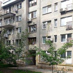 Home-Hotel Khoriva 32 Киев фото 9