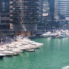 Отель Luxury Staycation - Continental Tower фото 2