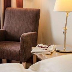 Best Western Hotel Hamburg International в номере