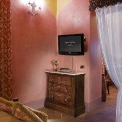 Graziella Patio Hotel Ареццо фото 3