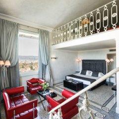 Villa La Vedetta Hotel в номере фото 2