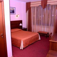 Гостиница Олимпийская в Чехове отзывы, цены и фото номеров - забронировать гостиницу Олимпийская онлайн Чехов комната для гостей