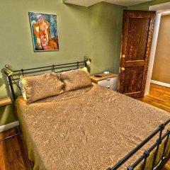 Отель 1717 Northwest Apartment #1030 - 2 Br Apts США, Вашингтон - отзывы, цены и фото номеров - забронировать отель 1717 Northwest Apartment #1030 - 2 Br Apts онлайн комната для гостей фото 4