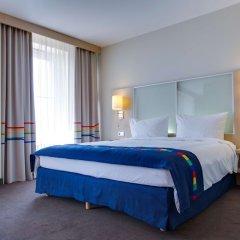 Гостиница Park Inn Астрахань в Астрахани 8 отзывов об отеле, цены и фото номеров - забронировать гостиницу Park Inn Астрахань онлайн фото 2
