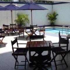 Отель Vizcaya Real Колумбия, Кали - отзывы, цены и фото номеров - забронировать отель Vizcaya Real онлайн с домашними животными