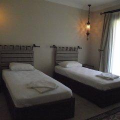Dardanos Hotel Турция, Патара - отзывы, цены и фото номеров - забронировать отель Dardanos Hotel онлайн комната для гостей фото 4
