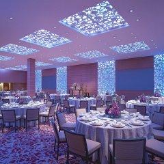 Отель Grand Hyatt Singapore Сингапур, Сингапур - 1 отзыв об отеле, цены и фото номеров - забронировать отель Grand Hyatt Singapore онлайн помещение для мероприятий фото 2