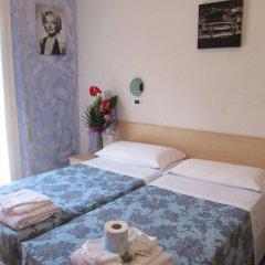 Hotel Villa Elia комната для гостей фото 7