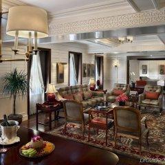Отель Plaza Athenee США, Нью-Йорк - отзывы, цены и фото номеров - забронировать отель Plaza Athenee онлайн гостиничный бар фото 2