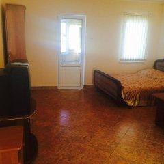 Гостиница Эдельвейс в Анапе отзывы, цены и фото номеров - забронировать гостиницу Эдельвейс онлайн Анапа удобства в номере фото 2