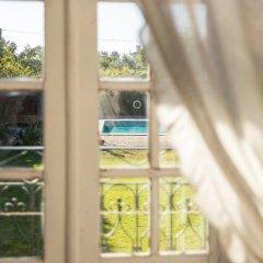 Отель Casa Das Paredes Фафе фото 13