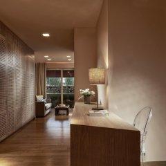 Отель The Margi Афины в номере фото 2