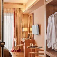 Отель Herodion Athens удобства в номере фото 2