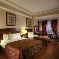 Sultanhan Hotel - Special Class комната для гостей фото 2