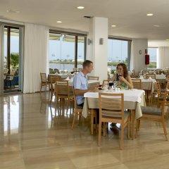 Отель Grand Palladium Palace Ibiza Resort & Spa - Все включено питание фото 2